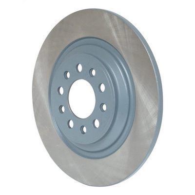 Crown Automotive Brake Rotor - 4779885AC