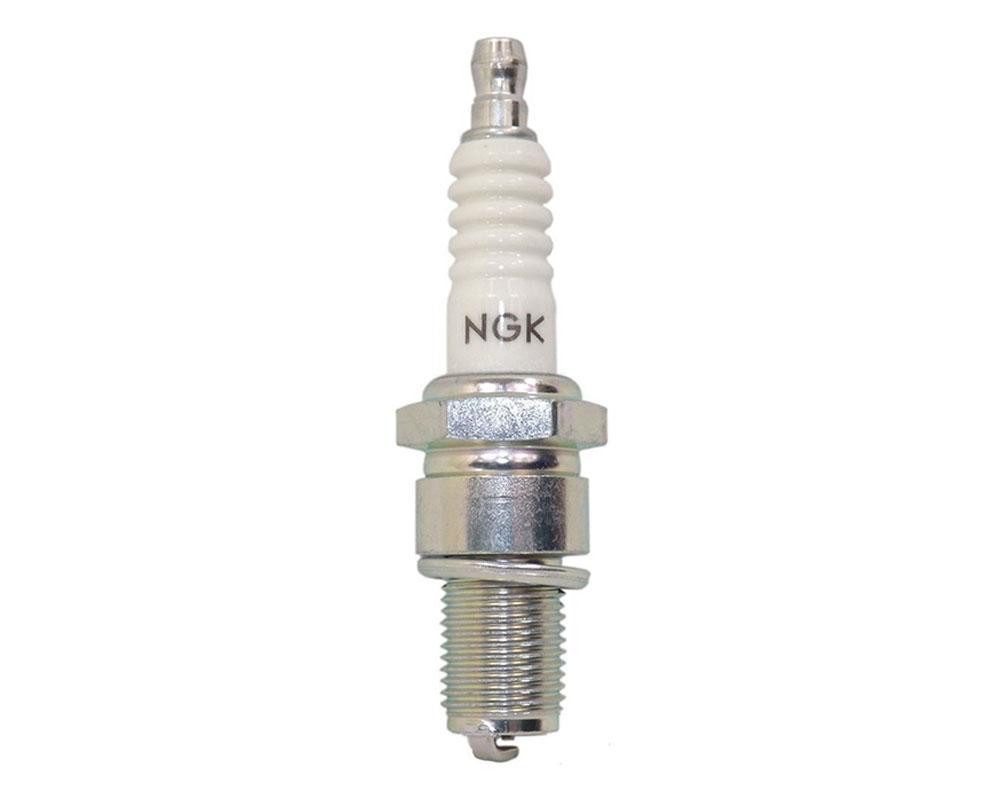 NGK Standard Spark Plug Intake Side