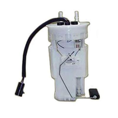 Jeep Fuel Tank Module Package - 5012953AC