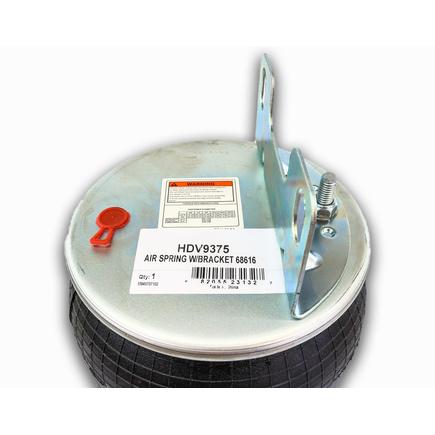 Hd Value HDV9375 - Air Spring