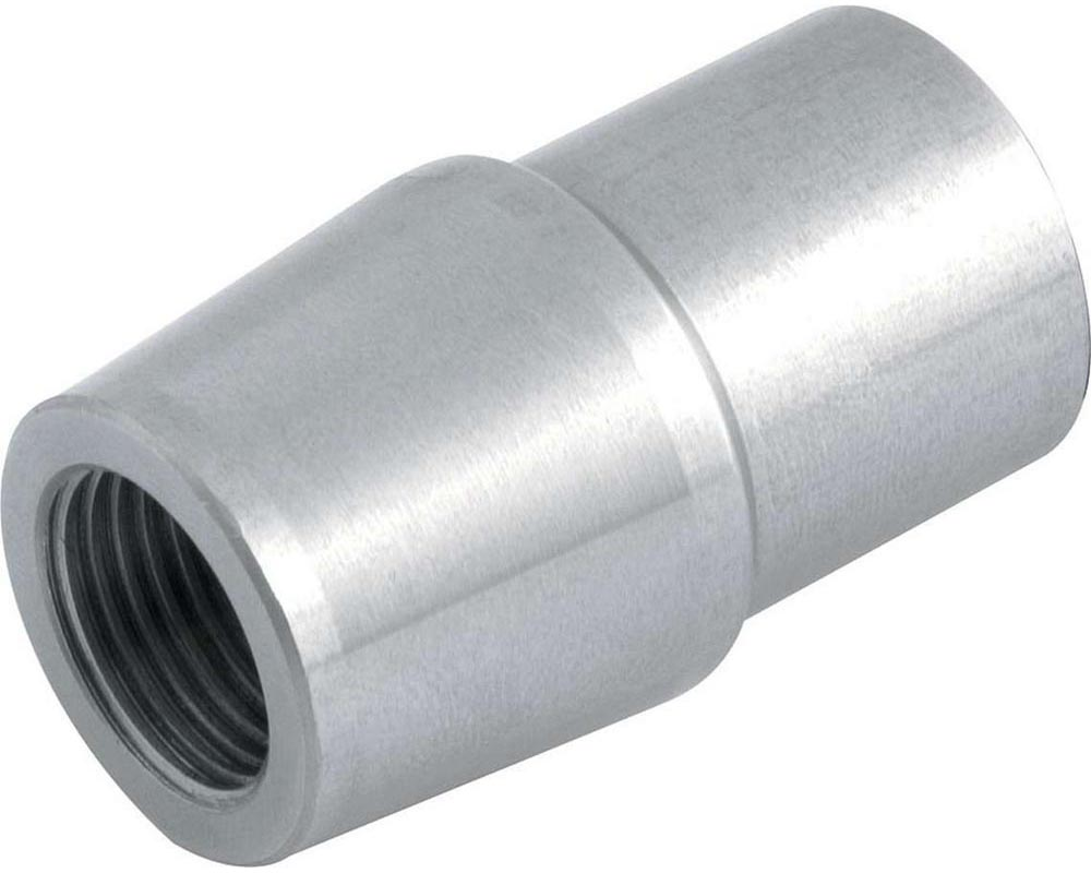 Allstar Performance ALL22500 Tube End 10-32 RH 3/8in x .058in ALL22500