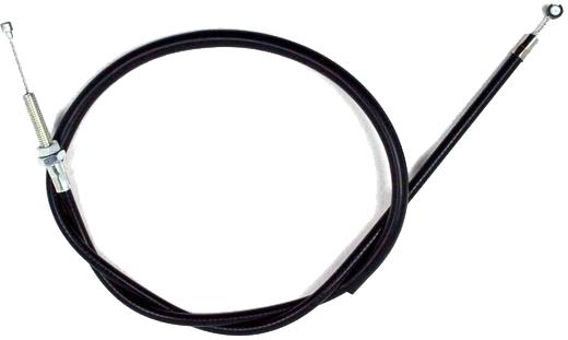 Motion Pro 02-0501 Black Vinyl Clutch Cable 02-0501