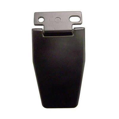 Crown Automotive Hardtop Liftgate Hinge - 5013723AB
