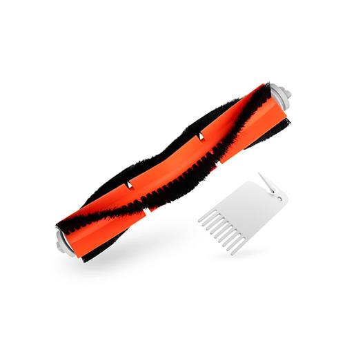 Universal Xiaomi Series Rolling Brush for Xiaomi Robotic Vacuum Cleaner