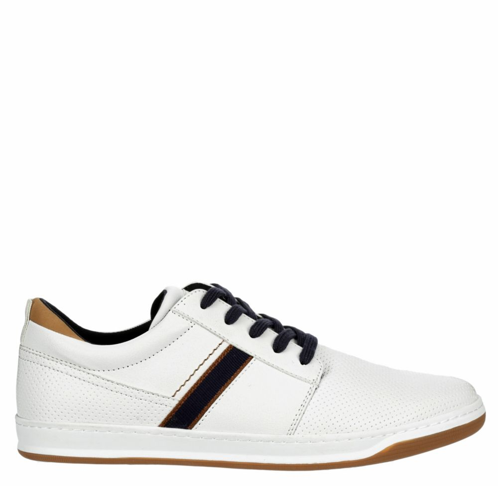Aldo Mens Aeriven Shoes Sneakers