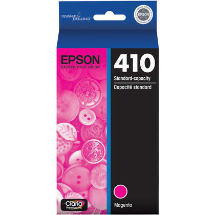 Epson Expression Premium XP-530 magenta cartouche d'encre originale