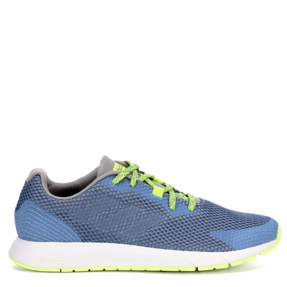 Adidas Womens Sooraj Running Shoes Sneakers