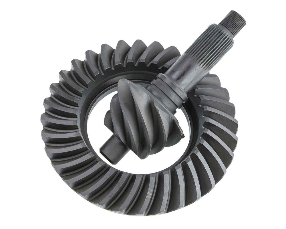 Motive Gear F910457 Performance Differential PRO Gear Differential Ring and Pinion