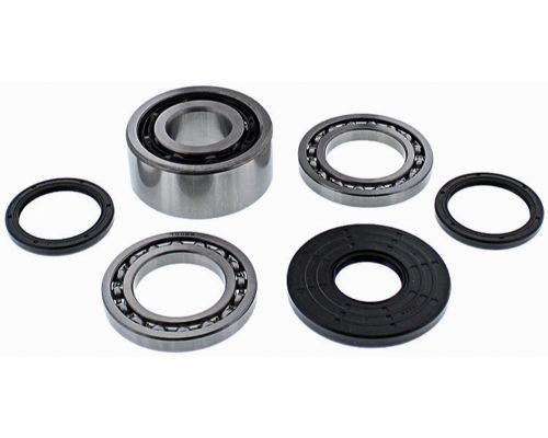 All Balls 25-2117 Diff Brg - Seal Kit Can-Am Defender 1000 2017-2019