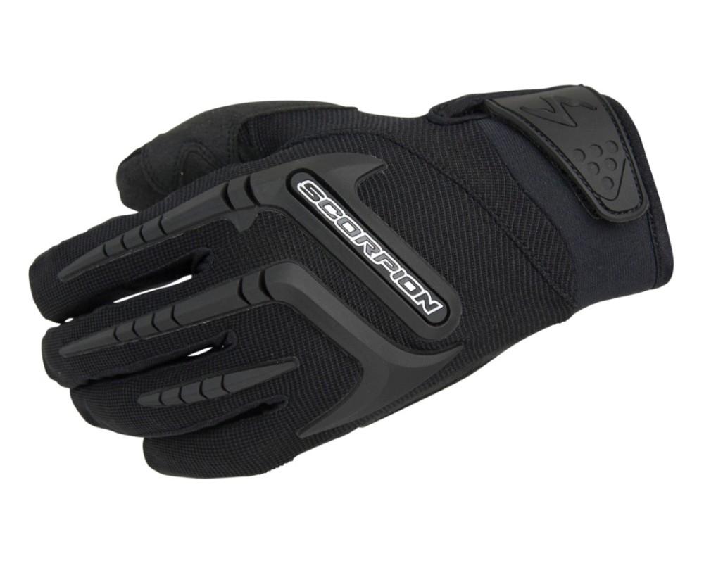 Scorpion EXO 75-5785X Womens Skrub Gloves