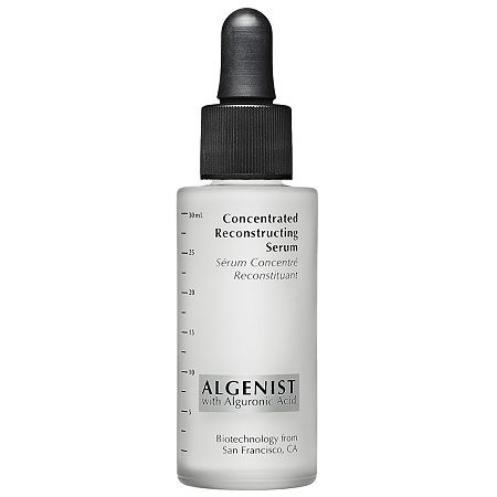 Algenist Concentrated Reconstructing Serum, One Size , No Color Family