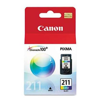 Canon PIXMA MX340 cartouche d'encre couleur originale