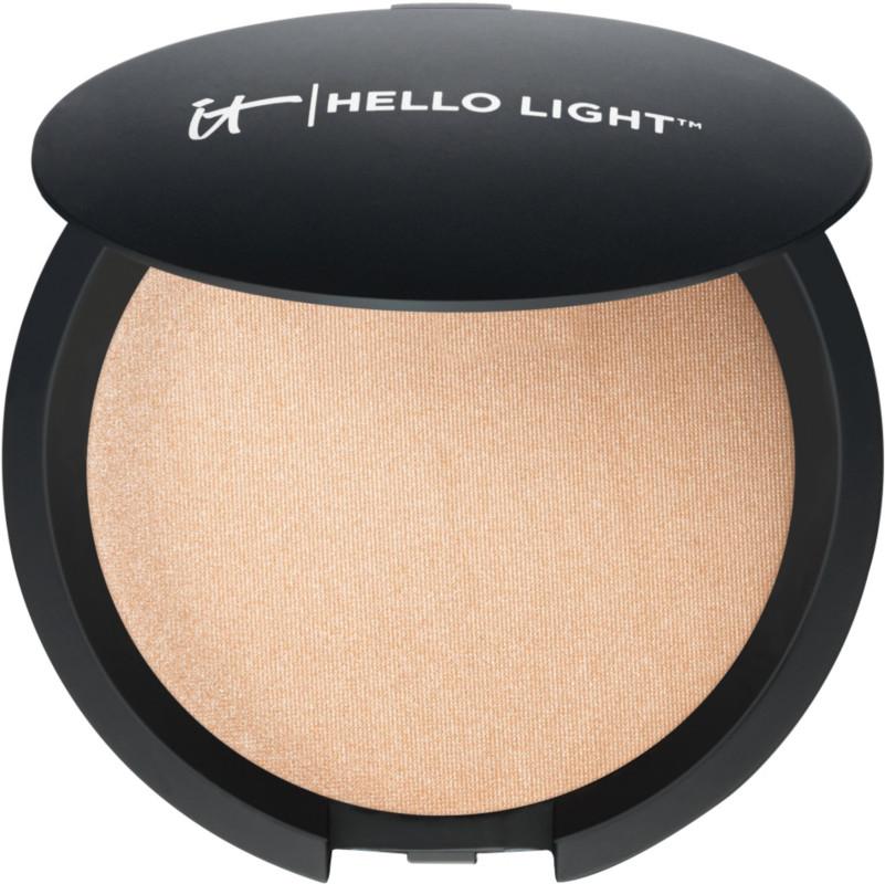 Hello Light Anti-Aging Powder Illuminizer