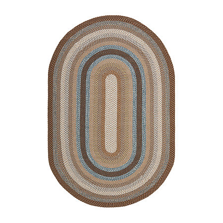 Safavieh Archimedes Rugs, One Size , Brown