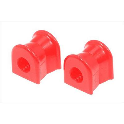 Prothane Motion Control Sway Bar Bushing (Red) - 14-1123