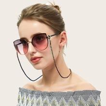Braided Glasses Chain Strap