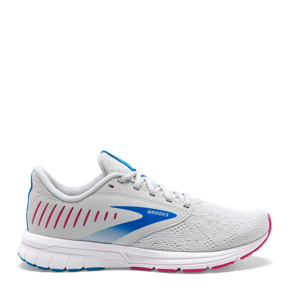 Brooks Womens Signal 2 Running Shoes Sneakers