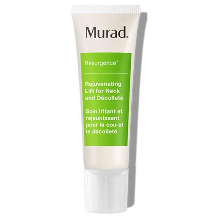 Murad Rejuvenating Lift for Neck and Decollete (Resurgence) (1.7 oz / 50 ml)