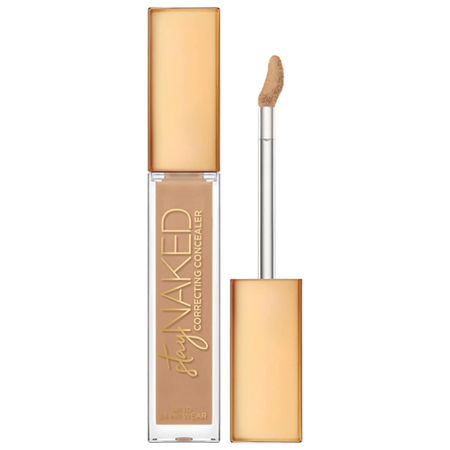Urban Decay Stay Naked Pro Customizer, One Size , No Color Family