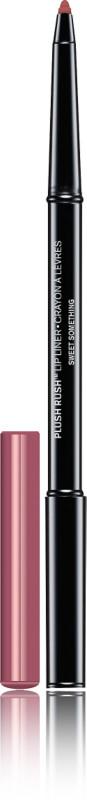 Plush Rush Lip Liner - Sweet Something (warm nude)
