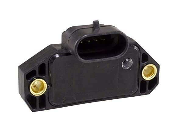 Professional Ignition Control Module