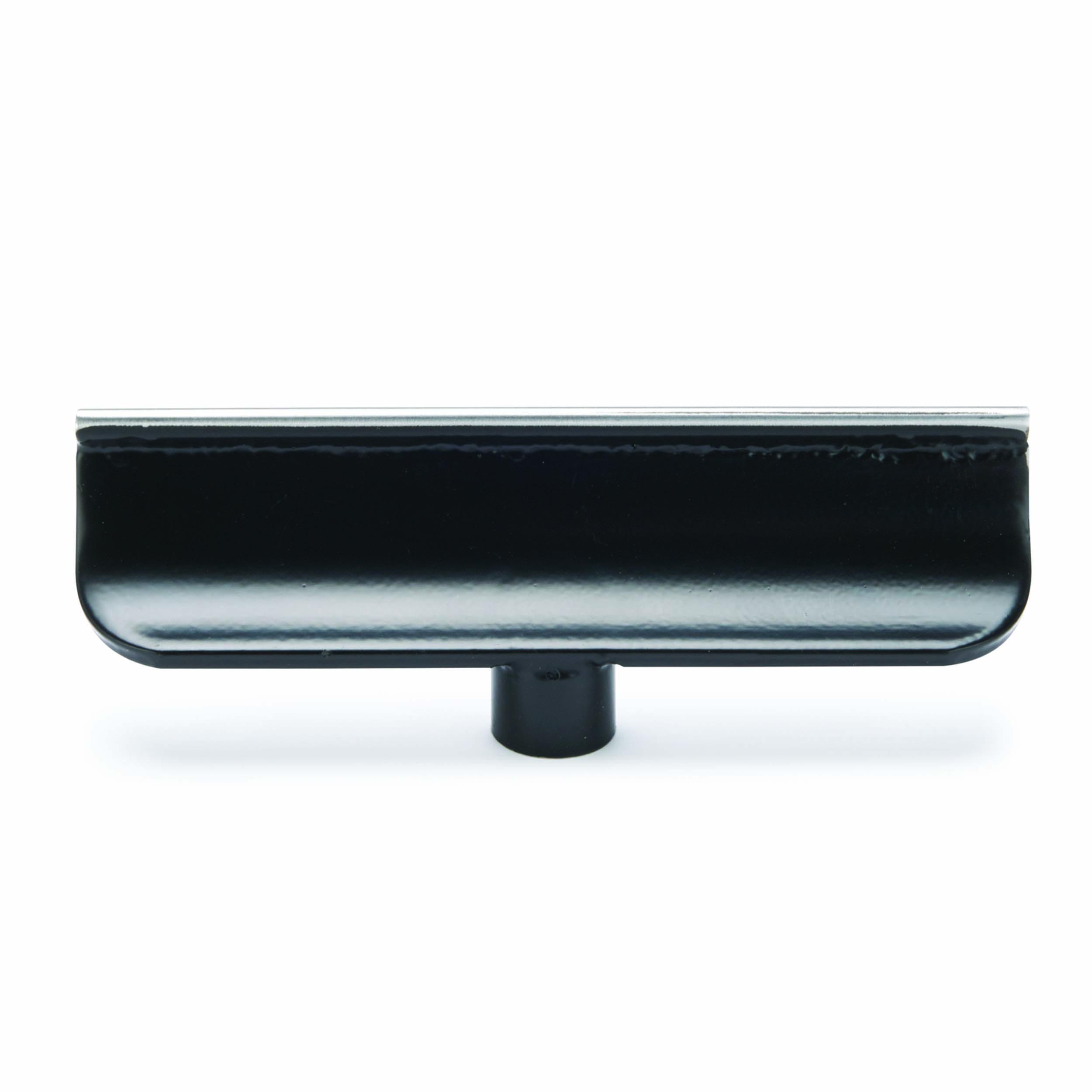 Nova Modular Tool Rest Bar 6 9027