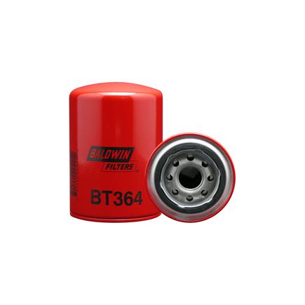 Baldwin BT364 - Oil Filter, Hydraulic Filter, For, Ag Chem, Cmi, Ne...