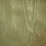 Gold Grain Metallic Gift Wrap - 24 X 417' - Gift Wrapping Paper - Type: Embossed Foil On 43# Paper by Paper Mart