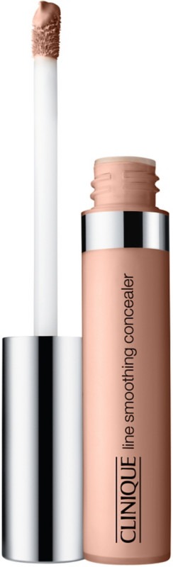 Line Smoothing Concealer - Moderately Fair