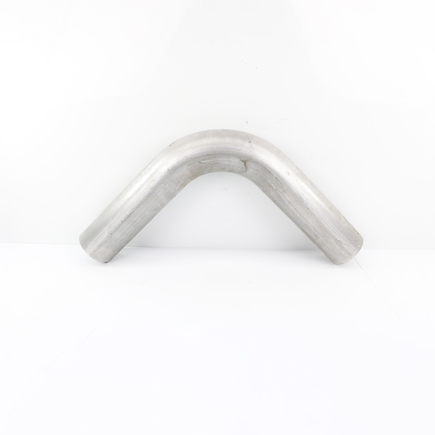 Power Products 003590-12 - Plain Steel 90 Elbow   Od/Od