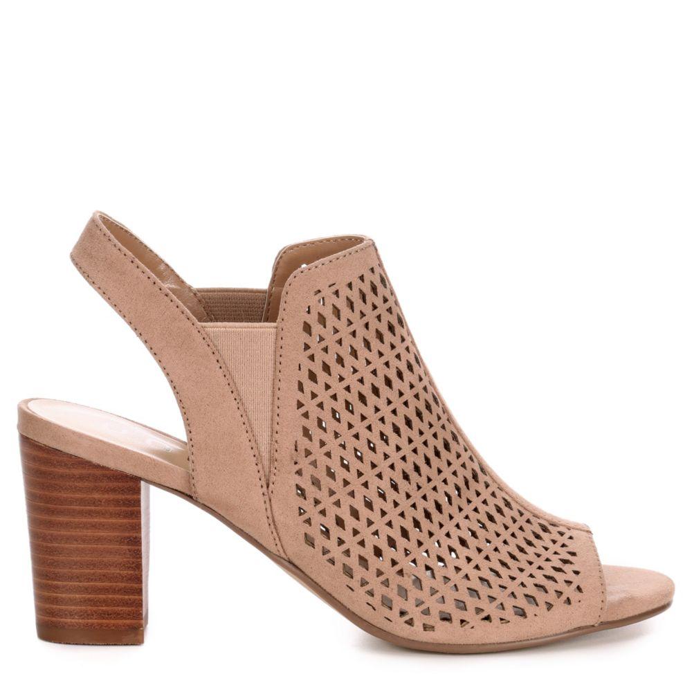 Unisa Womens Pinxi Sandal