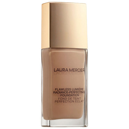 Laura Mercier Flawless Lumière Radiance-Perfecting Foundation, One Size , No Color Family