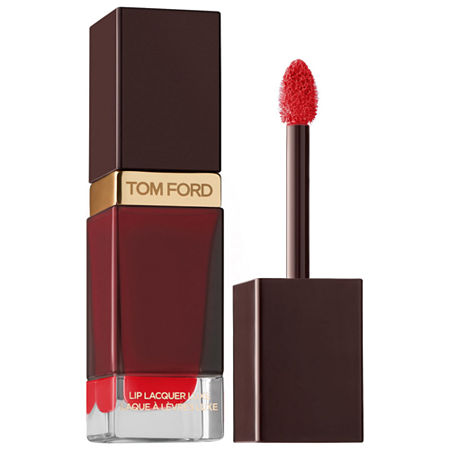 TOM FORD Lip Lacquer Luxe, One Size , Red