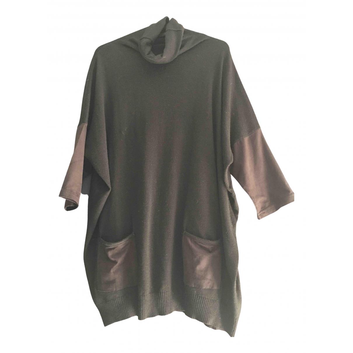 Georges Rech \N Black Knitwear for Women 42 FR