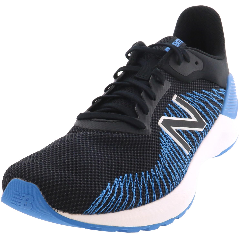 New Balance Men's Mvtr Cg1 Ankle-High Running - 8M