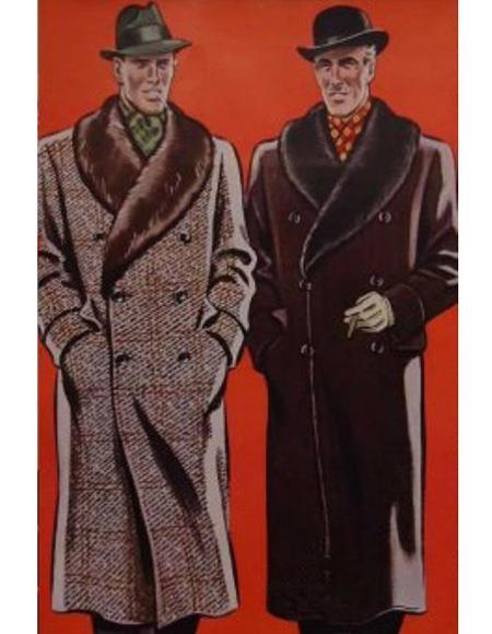 Alberto Nardoni  ~ Overcoat ~ Wool t Duster Style Solid Black