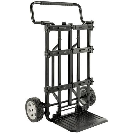 DeWalt DS Carrier - Tough System™