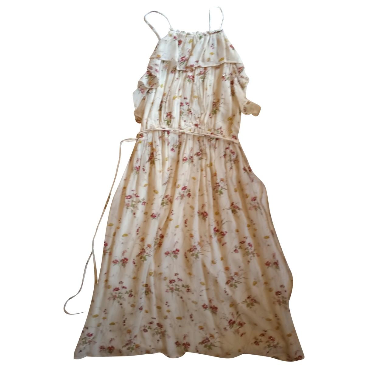 Zara \N Multicolour dress for Women XS International
