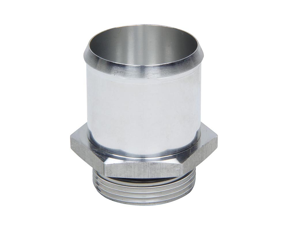 Allstar Performance ALL30041 Inlet Fitting 1-3/4in  ALL30041