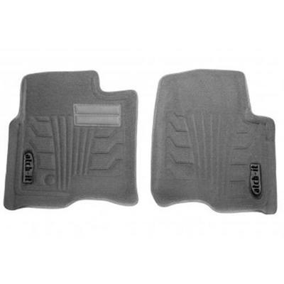 Nifty Catch-It Carpet Front Floor Mat - 583108-G