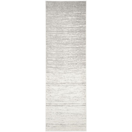 Safavieh Casimir Abstract Area Rug, One Size , Multiple Colors