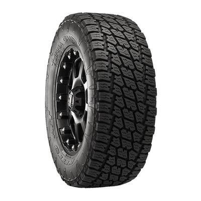 Nitto LT325/50R22 Tire, Terra Grappler G2 - 215-330
