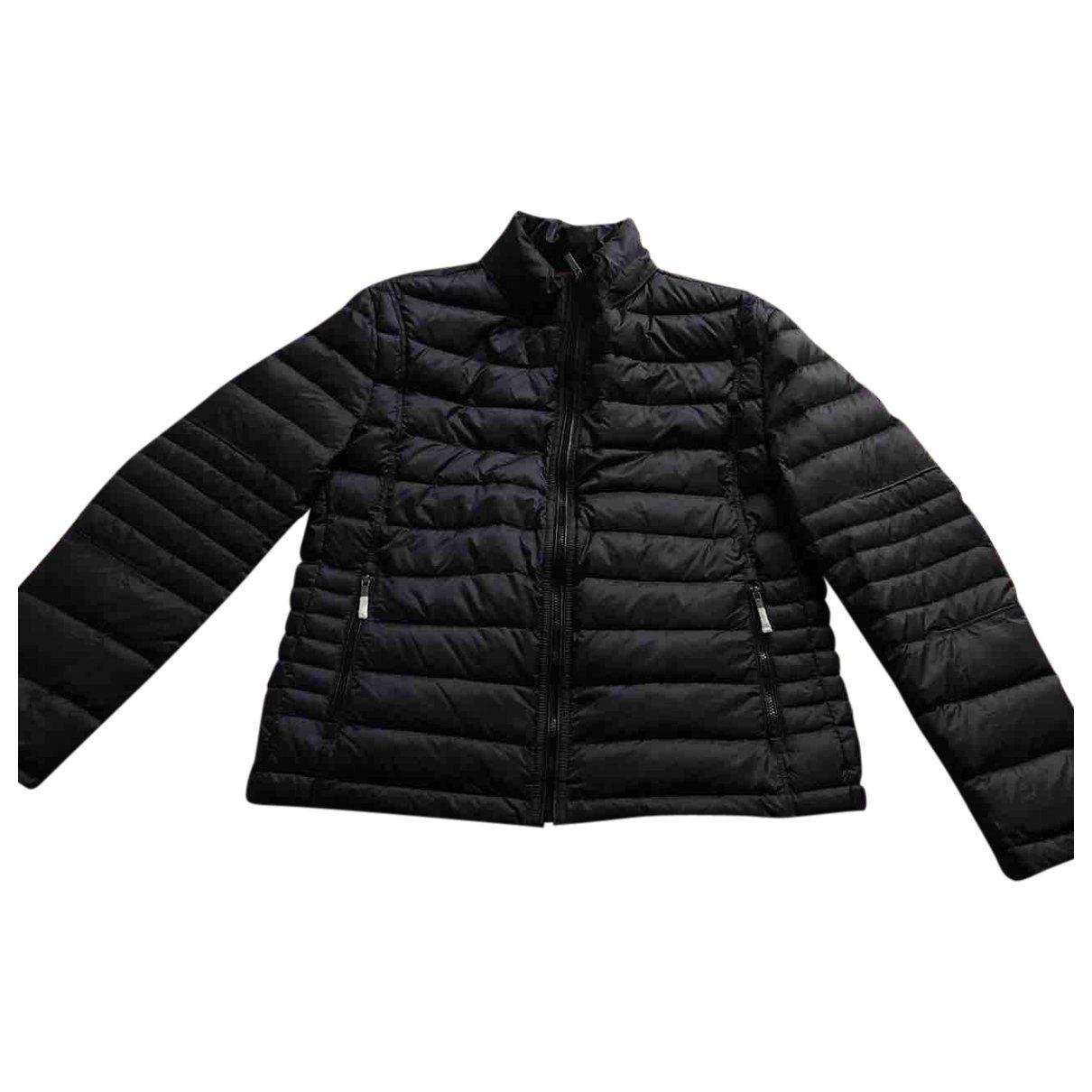 Boss \N Blue jacket  for Men 52 IT
