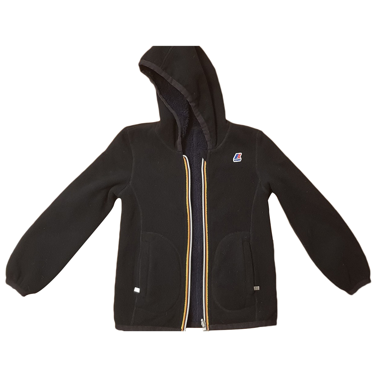 K-way \N jacket & coat for Kids 8 years - until 50 inches UK