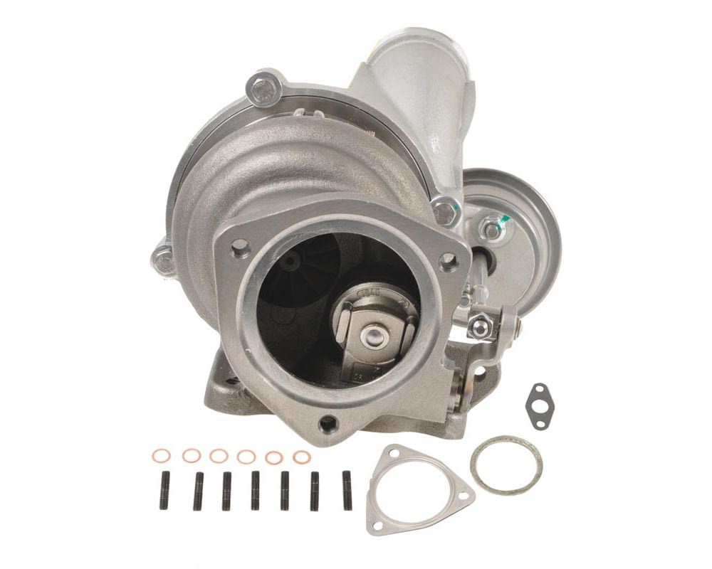 Rotomaster K1030152N New OEM Replacement Turbocharger Mini Coupe 2013-2015