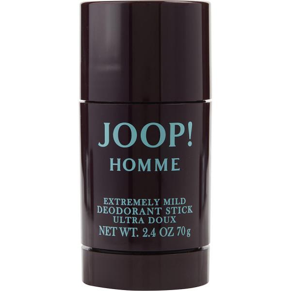 Joop! - Joop : Deodorant Stick 70 g