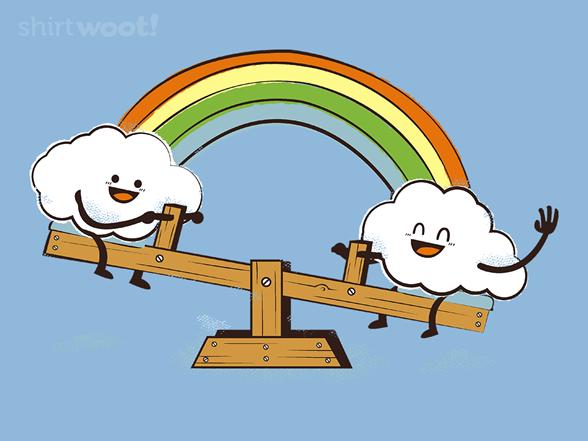 Fun Time Together T Shirt