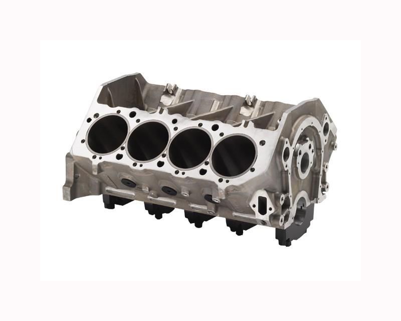 Dart 31264454 Aluminum Chevy Big Blocks Steel Std. 10.2 4.5