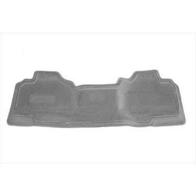Nifty Catch-All Premium Rear Floor Mat (Gray) - 620880