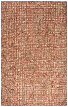 TALTAL10300700508 Talbot Area Rug Size 5' X 8'  in